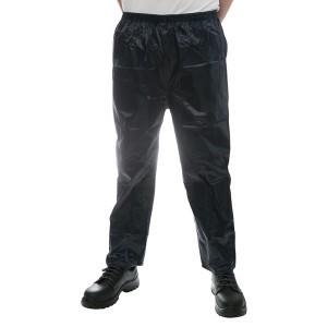 2610 Rain Trousers
