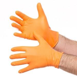 5300 Orange