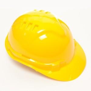9983 Yellow