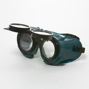 Eye Flip Up goggle