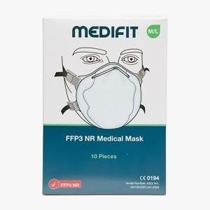 Medifit 4333